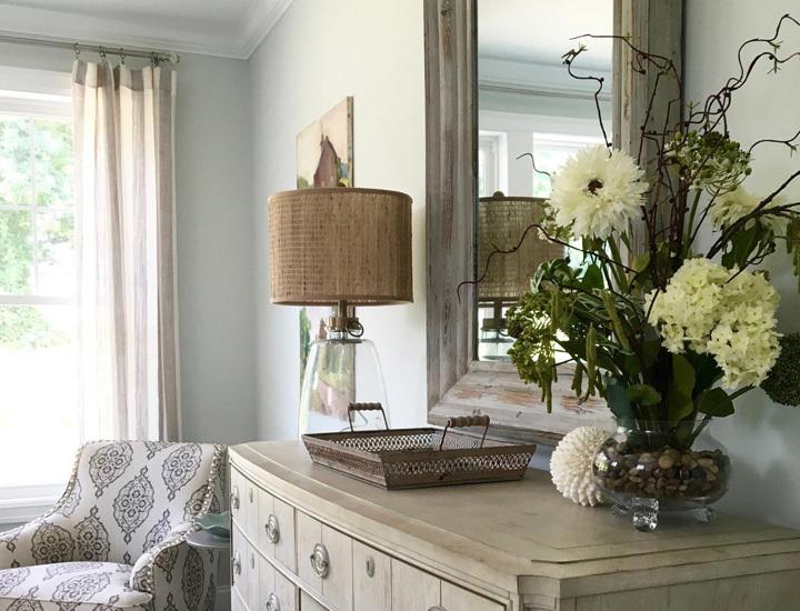 home-arama-bedroom