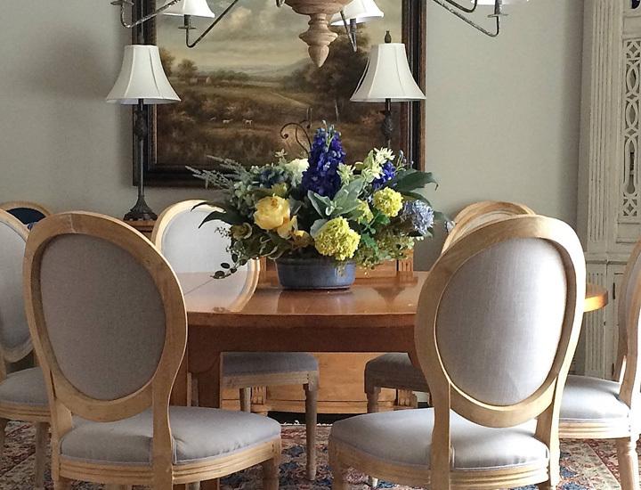 home-arama-dining-room