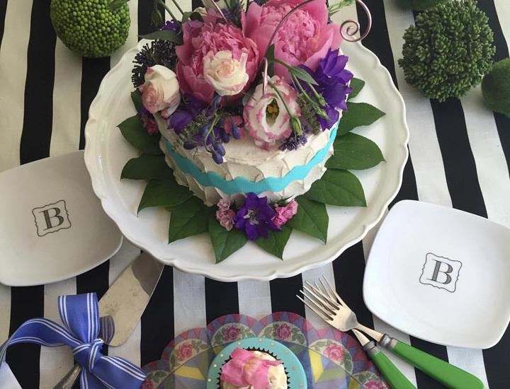 placesetting-birthday