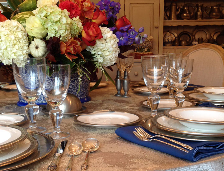 placesetting-pewter