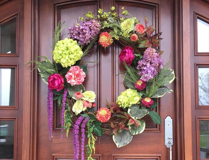 silk-flower-wreath-large
